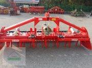 Vigolo EN-PLUS 300 P rotačné brány