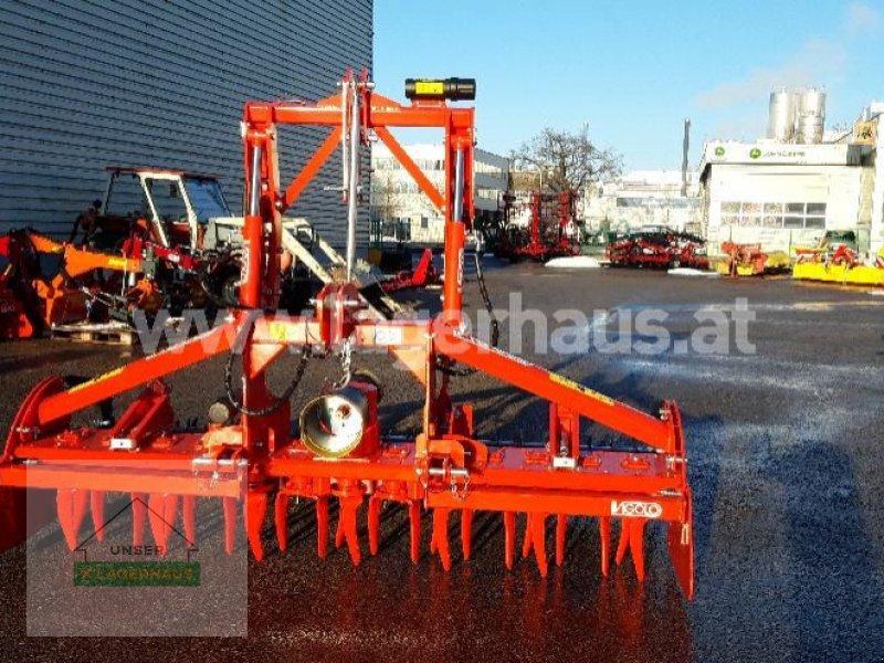 Kreiselegge des Typs Vigolo EN-PLUS 300, Neumaschine in Aschbach (Bild 1)