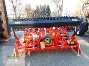 Vigolo EN-S 250 P rotačné brány