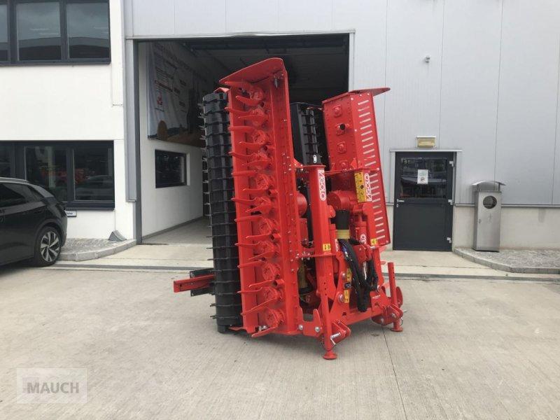 Kreiselegge tip Vigolo EPI-15 500, Neumaschine in Burgkirchen (Poză 1)