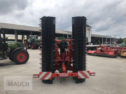 Kreiselegge des Typs Vigolo EPI-15 500, Neumaschine in Burgkirchen (Bild 5)