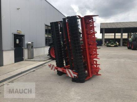 Kreiselegge des Typs Vigolo EPI-15 500, Neumaschine in Burgkirchen (Bild 4)