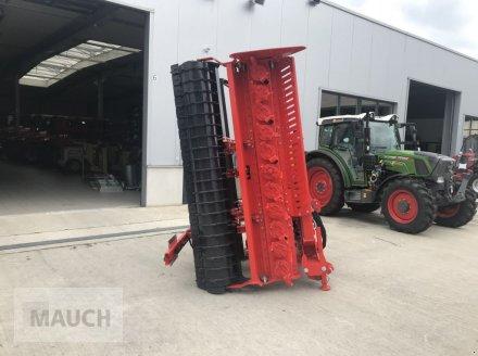 Kreiselegge des Typs Vigolo EPI-15 500, Neumaschine in Burgkirchen (Bild 3)