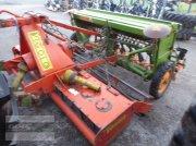 Kreiselegge des Typs Vigolo Kreiselegge mit Amazone D7 250 Sämaschine, Gebrauchtmaschine in Langenzenn