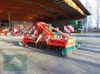 Kreiselegge des Typs Vogel & Noot ARTERRA GRIP 300 ekkor: Hofkirchen