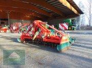 Vogel & Noot ARTERRA GRIP 300 Ротационная борона