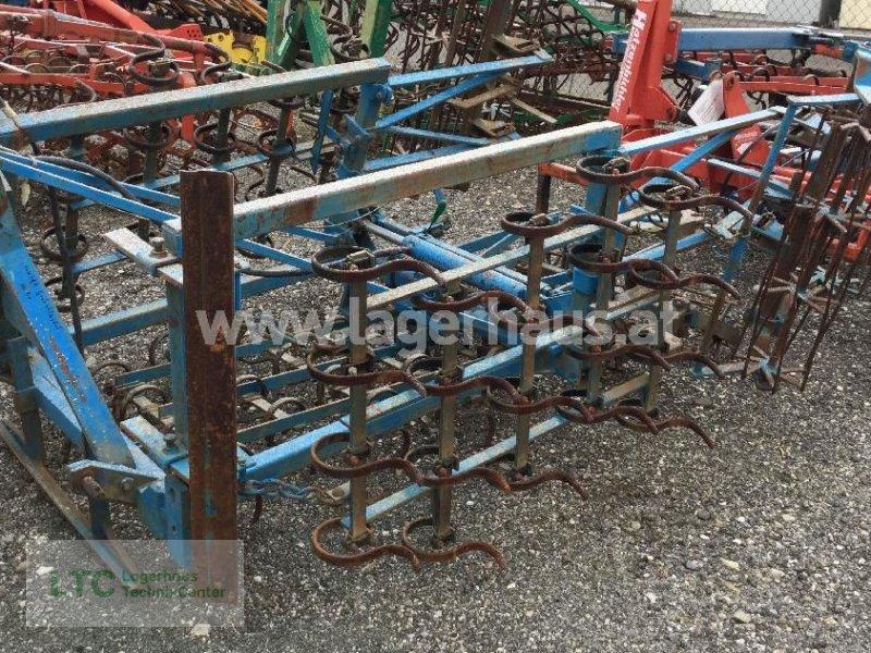 Kreiselegge typu Vogel & Noot KOMBINATION, Gebrauchtmaschine v Kalsdorf (Obrázek 1)