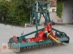 Kreiselegge des Typs Vogel & Noot Terramat EN 300 in Ziersdorf