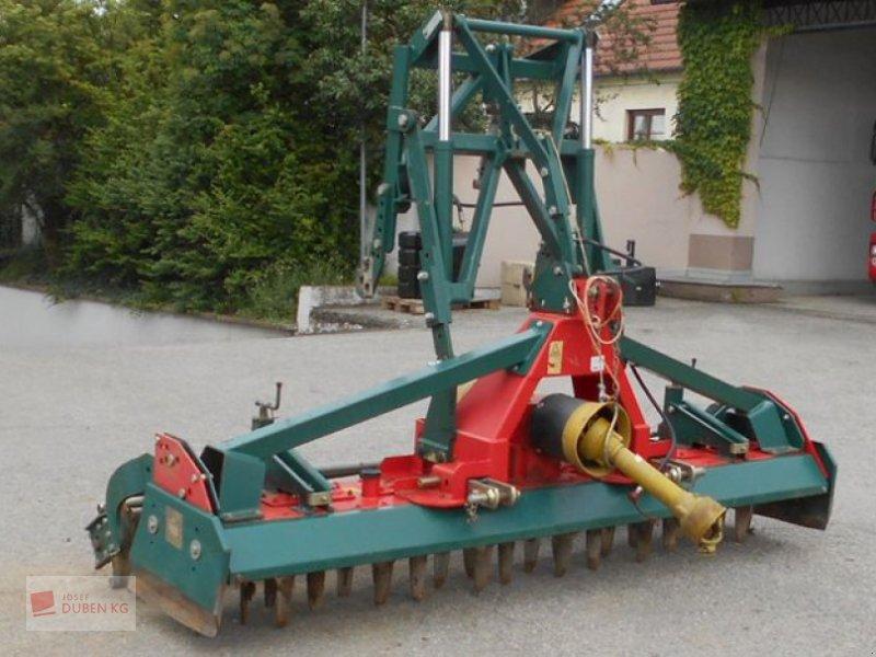 Kreiselegge des Typs Vogel & Noot Terramat EN 300, Gebrauchtmaschine in Ziersdorf (Bild 1)