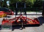 Kreiselegge des Typs Vogel & Noot TM 3S 300 in Aschbach
