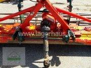 Kreiselegge a típus Vogel & Noot TM 3S 300, Gebrauchtmaschine ekkor: Aschbach