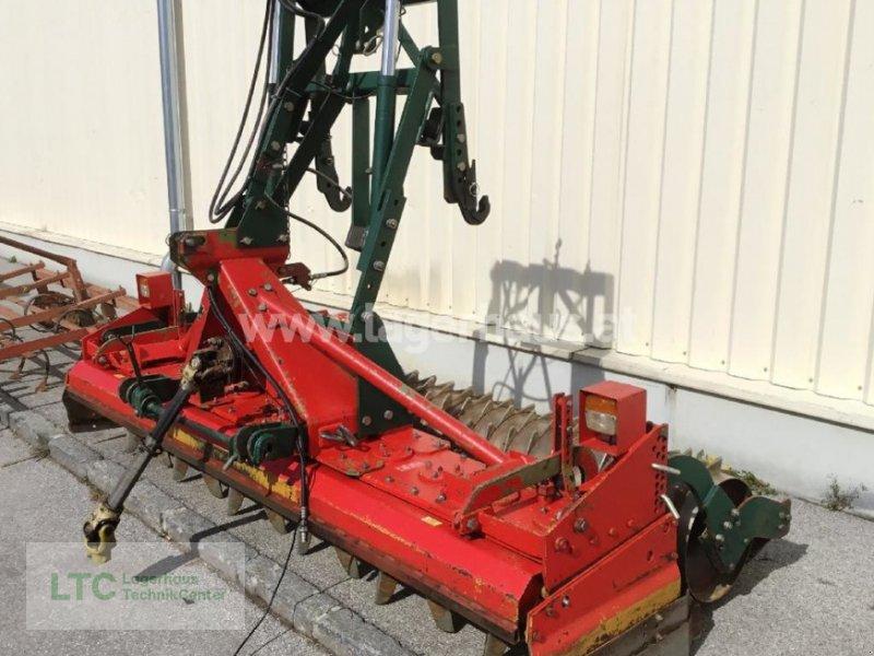 Kreiselegge des Typs Vogel & Noot TM300, Gebrauchtmaschine in Kalsdorf (Bild 1)