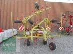 Kreiselheuer des Typs CLAAS gebr. VOLTO 740 H in Mindelheim