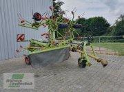 Kreiselheuer типа CLAAS Volto 1050, Gebrauchtmaschine в Rhede / Brual