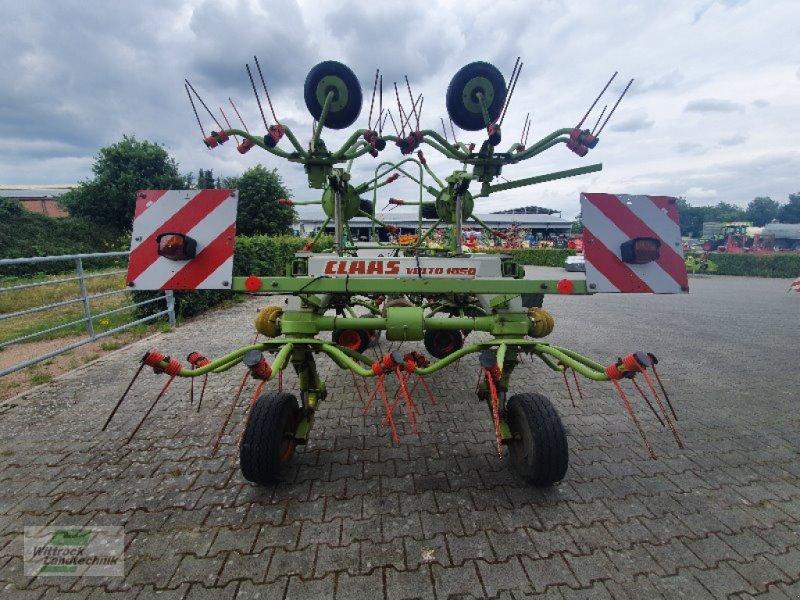 Kreiselheuer des Typs CLAAS Volto 1050, Gebrauchtmaschine in Rhede / Brual (Bild 3)