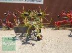 Kreiselheuer des Typs CLAAS VOLTO 1050T in Mindelheim