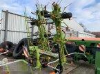 Kreiselheuer des Typs CLAAS VOLTO 1100 in Heilsbronn