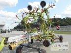 Kreiselheuer des Typs CLAAS VOLTO 1300 T in Bardowick