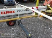 Kreiselheuer типа CLAAS Volto 1320, Gebrauchtmaschine в Ellerdorf