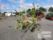 Kreiselheuer des Typs CLAAS VOLTO 550 HR, Gebrauchtmaschine in Meppen