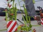 Kreiselheuer des Typs CLAAS VOLTO 58 in Ladbergen