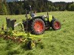 Kreiselheuer des Typs CLAAS VOLTO 60 in Aurach