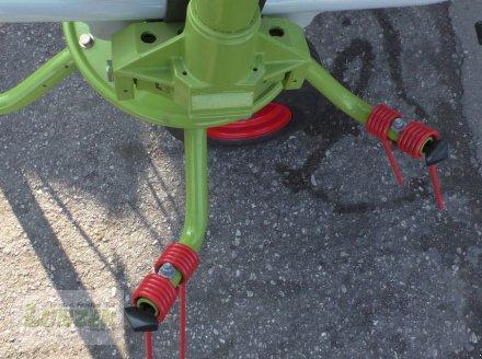 Kreiselheuer des Typs CLAAS Volto 60, Neumaschine in Kaumberg (Bild 8)