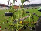 Kreiselheuer des Typs CLAAS VOLTO 640 H in Arnstorf
