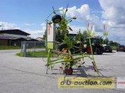 Kreiselheuer des Typs CLAAS VOLTO 640 H, Gebrauchtmaschine in Arnstorf