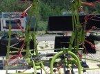 Kreiselheuer des Typs CLAAS Volto 640 HR in Riedhausen