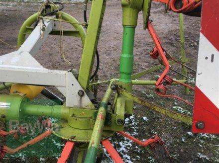 Kreiselheuer des Typs CLAAS VOLTO 640SL, Gebrauchtmaschine in Obertraubling (Bild 3)