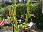 Kreiselheuer des Typs CLAAS VOLTO 65 в Homberg (Ohm) - Maul