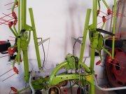 Kreiselheuer del tipo CLAAS Volto 700, Gebrauchtmaschine en Bogen