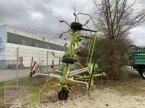 Kreiselheuer des Typs CLAAS VOLTO 700 in Vohburg