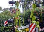 Kreiselheuer des Typs CLAAS VOLTO 700 в Homberg (Ohm) - Maul
