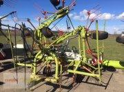 Kreiselheuer typu CLAAS Volto 740 H PREIS reduziert !!!!, Gebrauchtmaschine v Erkheim