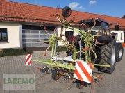 Kreiselheuer des Typs CLAAS Volto 740 HR, Gebrauchtmaschine in Langenwetzendorf