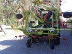 Kreiselheuer des Typs CLAAS volto 740 in hilpoltstein