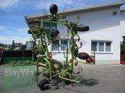 Kreiselheuer des Typs CLAAS VOLTO 77   #374, Gebrauchtmaschine in Schönau b.Tuntenhaus