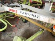 Kreiselheuer типа CLAAS Volto 770, Gebrauchtmaschine в Vöhringen