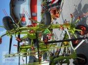 Kreiselheuer des Typs CLAAS Volto 900, Neumaschine in Bad Vigaun