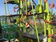 Kreiselheuer des Typs CLAAS VOLTO 900, Gebrauchtmaschine in Miltach