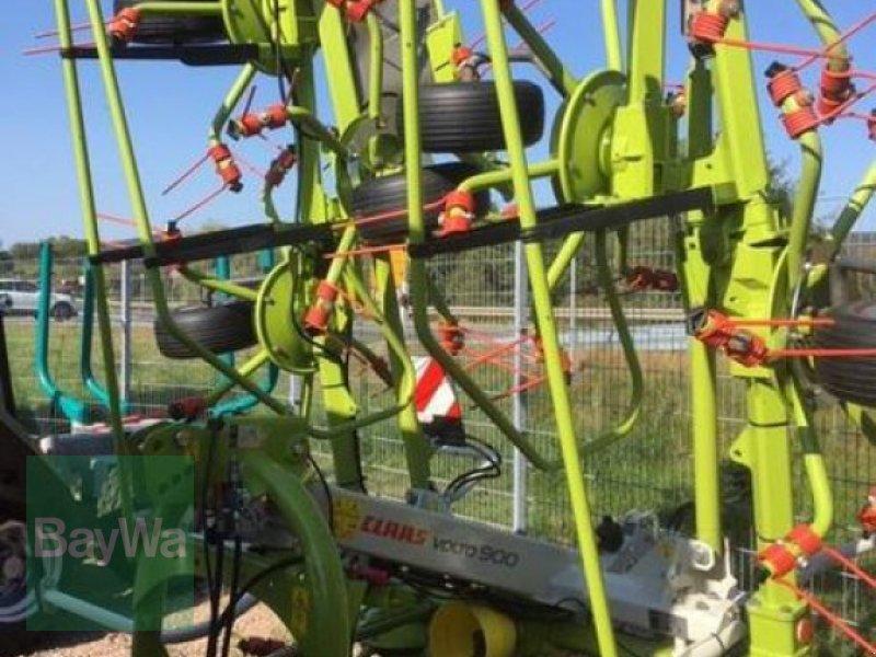 Kreiselheuer des Typs CLAAS VOLTO 900, Gebrauchtmaschine in Miltach (Bild 1)