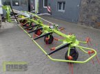 Kreiselheuer des Typs CLAAS VOLTO 900 в Homberg (Ohm) - Maul