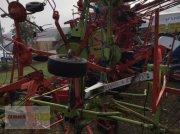 Kreiselheuer des Typs CLAAS W640 SL, Gebrauchtmaschine in Herbolzheim