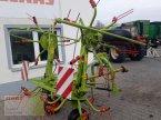 Kreiselheuer des Typs CLAAS WENDER CLAAS VOLTO 45 in Aurach