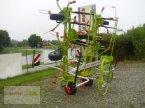 Kreiselheuer des Typs CLAAS WENDER CLAAS VOLTO 900 in Mengkofen