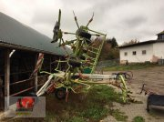 Kreiselheuer des Typs CLAAS WENDER VOLTO 870T, Gebrauchtmaschine in Plauen-Oberlosa