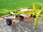 Kreiselheuer des Typs CLAAS WS 320 in Fahrenkrug