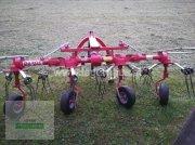 Kreiselheuer des Typs DAROS GREEN 4 GS, Gebrauchtmaschine in Schlitters